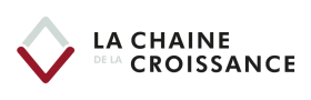 chainecroissance_logo_RVB-01